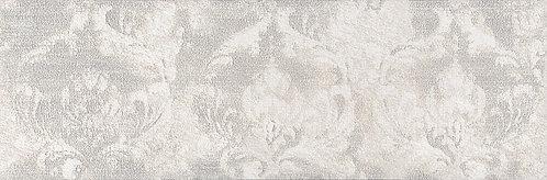 MLD\A91\13046R Декор Гренель обрезной 30х89,5х11