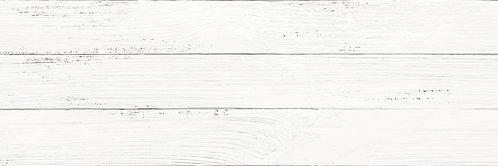 1064-0094 Плитка облиц. Шебби Шик Бел. 60*20
