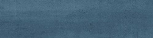 Керамогранит Solera turquoise PG 01 75х300