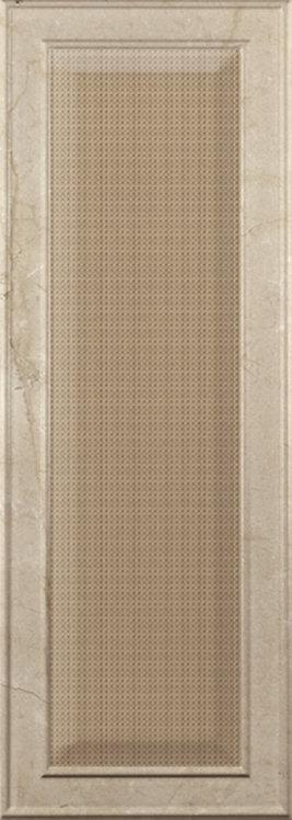 Настенная плитка ALBERONA BOISRIE 25x70