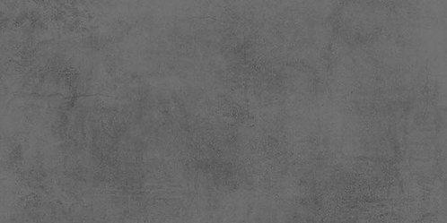 Керамогранит PG4L402 Polaris 29.7х59.8