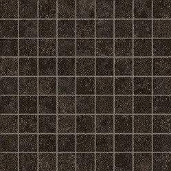Мозаика Drift Dark Mosaic 31,5x31,5