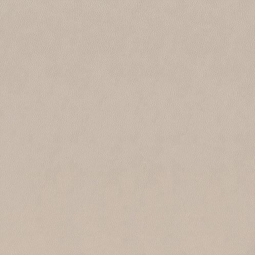 Керамогранит SG153000N Сафьян беж 40,2х40,2х8