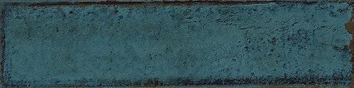 Настенная плитка ALCHIMIA Blue 7,5x30