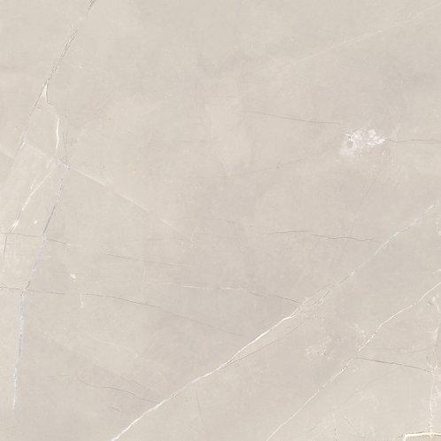 Керамогранит Pulpis Crema Soft Rectificado 60x60