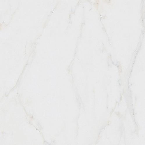 Керамогранит SG453602R Астория белый лаппатированый 50,2х50,2