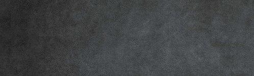 Керамогрнаит Blend Nero 1000x3000 5,6 см