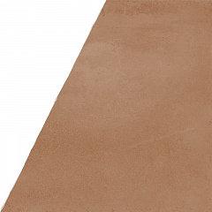 Керамогранит Mud Pottery 13,8X13,8 см (36 вариантов тона)
