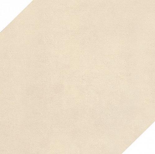 Керамогранит SG951300N Каподимонте беж 33х33х7,8