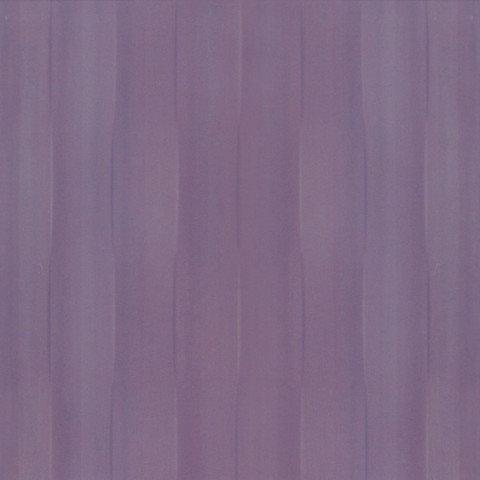 Керамогранит Aquarelle lilac PG 02 450х450