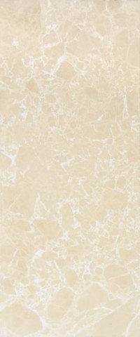 Плитка Bohemia brown wall 01 250х600