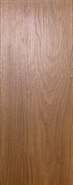 Керамогранит SG410800N Фореста светло-коричневый 20,1х50,2х10