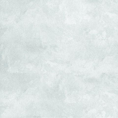 Керамогранит Prime white PG 01 450х450
