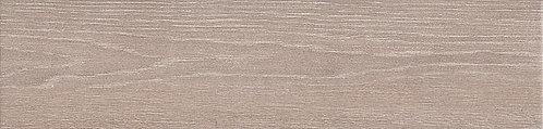 Керамическая плитка SG400600N Вяз беж темный 9,9х40,2х8