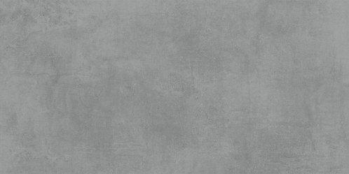 Керамогранит PG4L092 Polaris 29.7х59.8