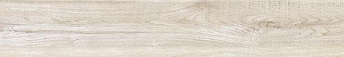 Керамогранит Samba Wood C3 Antislip 20x120