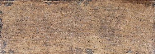 Керамическая плитка Kunny 17,5x50