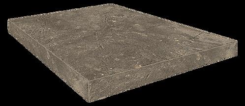 Cervinia - Червиния Земля Ступень Угловая Правая 33x45