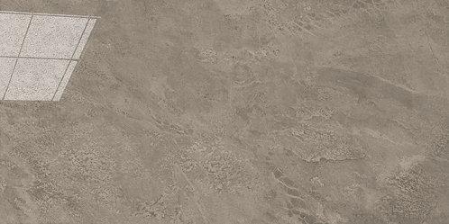 Керамогранит Force Grey Lappato Rettificato 60x120