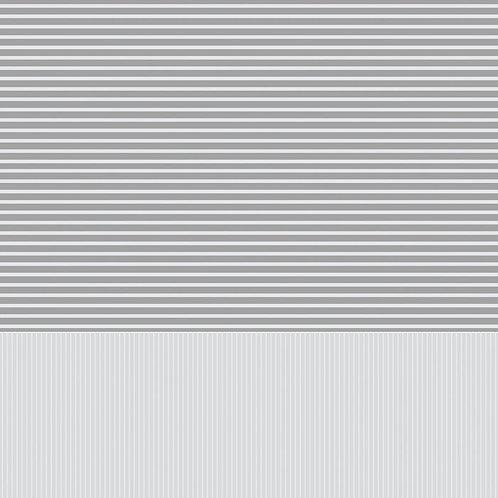 Керамогранит Tonal White 2 20х20