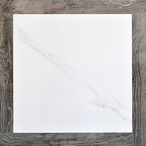 Керамогранит Estatuario Ebano Rectificado 58,5x58,5