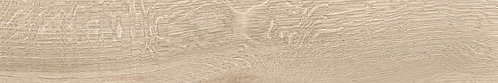Керамогранит SG515700R Арсенале беж обрезной 20х119,5