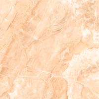 Керамогранит CANYON K-901/SR Beige 60х60 см