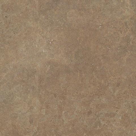 Керамогранит Scala beige PG 01 600х600