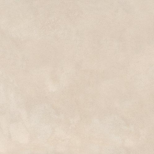 5257\9 Вставка Форио беж светлый 4,9х4,9х6,9