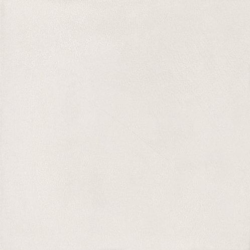 Пол Marrakesh 186х186 айвори