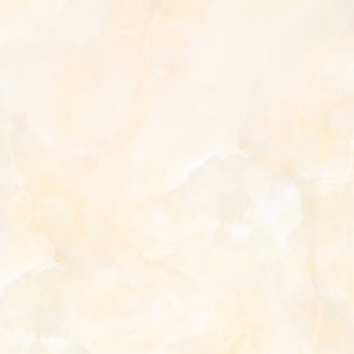 Керамогранит OC4P012 Ocean 32.6x32.6