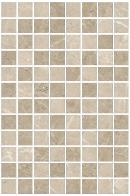 MM8321 Декор Эль-Реаль мозаичный 20x30x6,9