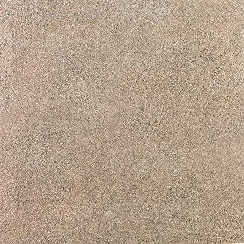 Керамогранит SG614400R Королевская дорога коричневый светлый обрезной 60х60х11