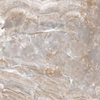 Керамогранит PREMIUM MARBLE Light Brown LAPP.RETT. 60х60 см