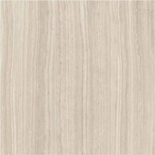 Керамогранит Silk SK 03 600x600 Полир.Рект.