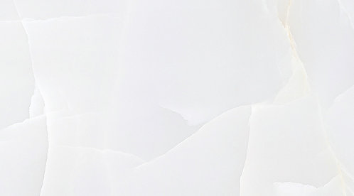 Onyx White WT15ONX00 Плитка настенная 253*750
