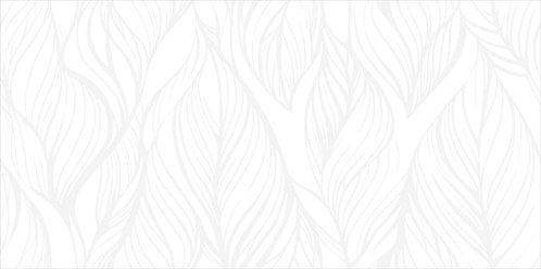 Eden White WT9EDE00 Плитка настенная 249*500*7,5