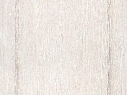 Керамическая плитка 7191 Кантри Шик белый панель 20х50х8