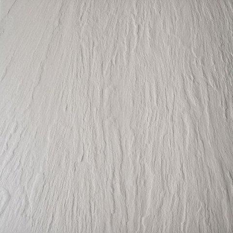 Керамогранит Nordic Stone white PG 03 v2 450х450