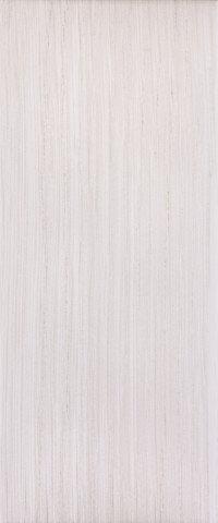 Плитка Vivien beige wall 02 250х600