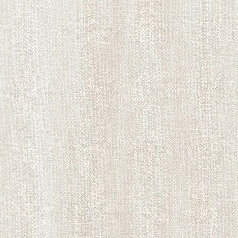 Керамогранит Luciano beige PG 01 200х200