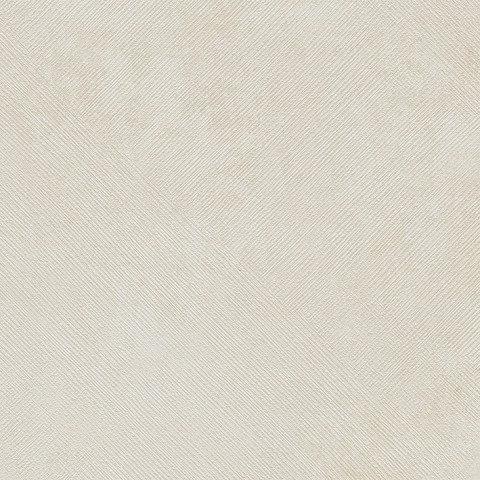 Керамогранит Ricamo beige light PG 01 600х600