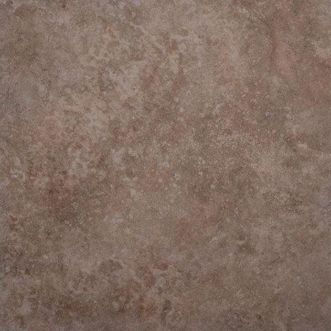 Керамогранит Soul light beige PG 03 v2 450х450