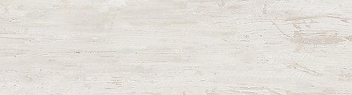 Керамогранит SG301100R Тик беж светлый обрезной 15х60х9
