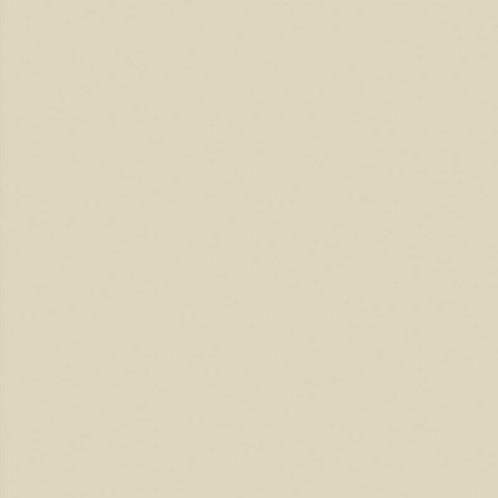 Керамогранит Ivory 60x60 Polished
