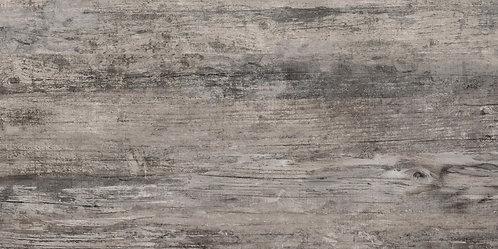 Пол (Ректификат) Vesta 300х600 коричневый