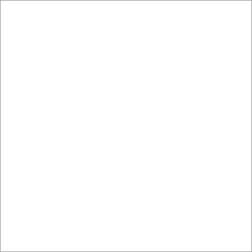 Керамогранит TU603000R Арена белый обрезной 14,5x89,5x11