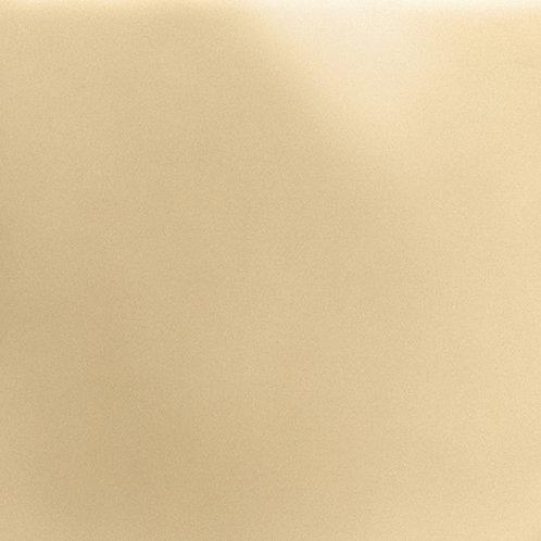 Керамогранит Декор PR Желтый 600*600