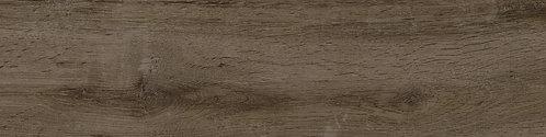 Пол Yorvik 150х600 коричневый