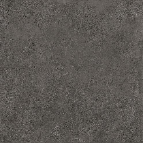Керамогранит SG455400N Геркуланум коричневый 50,2х50,2х9,5